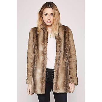 Amuse society waylon jacket