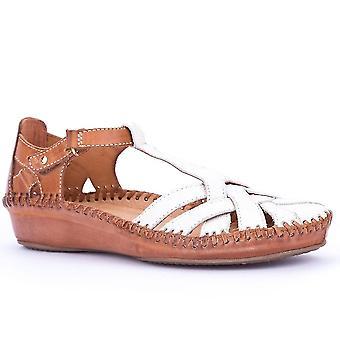 Pikolinos Vallarta Naisten sandaalit