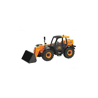 Britains JCB 550-80 Loadall   1:32
