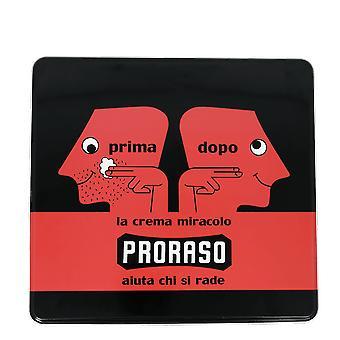 Proraso Primadopo Vintage Nourishing Selection Tin