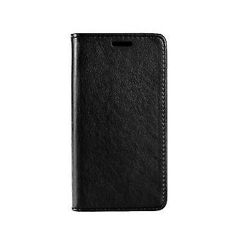 Case For iPhone 8 / 7 Black Card Holder