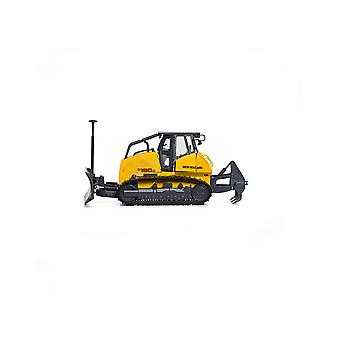 New Holland D180C Diecast Model Tractor