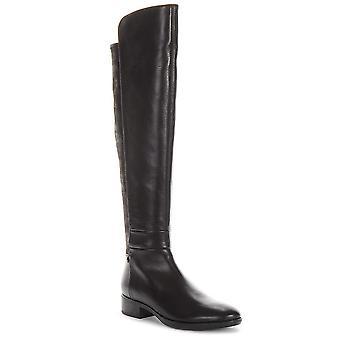 Geox D Felicity A D44G1J00085C9999 universal winter women shoes