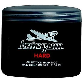 Hard Gel Fixing Grand Format - Effekt B Ihr Maximum
