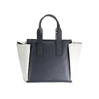Calvin klein women handbag, blue