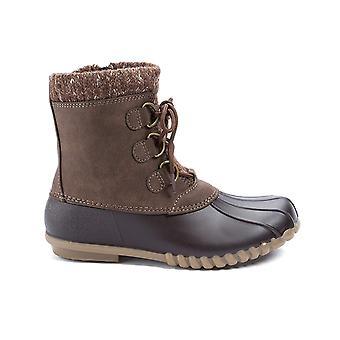 BareTraps Fabulous Women's Boots