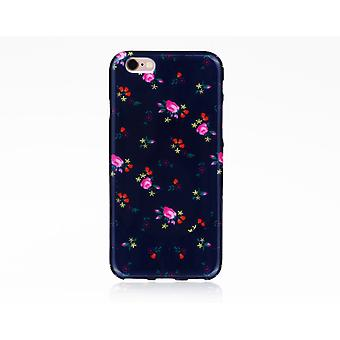 Floral Iphone 6S 6 shell 4.7