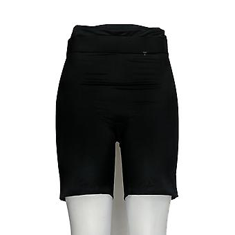 Spanx Plus Shaper Power Conceal-Her High-Waisted Black A373162
