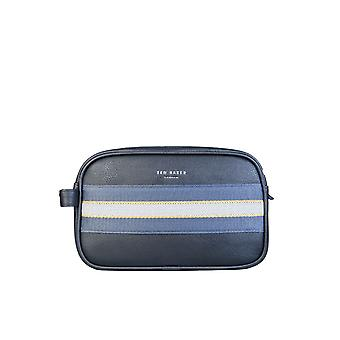 Ted Baker Wash Bag Mxg-washset-washbag