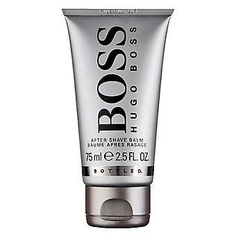 Hugo Boss BOSS Gebotteld aftershave balsem