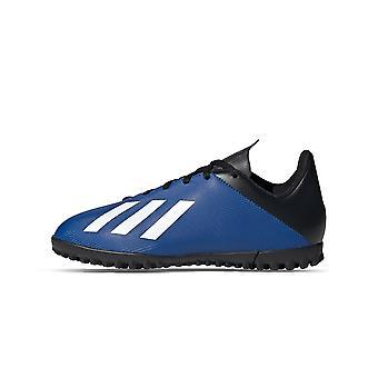 Adidas X 194 TF Mutator Pack Junior FV4662 football all year kids shoes