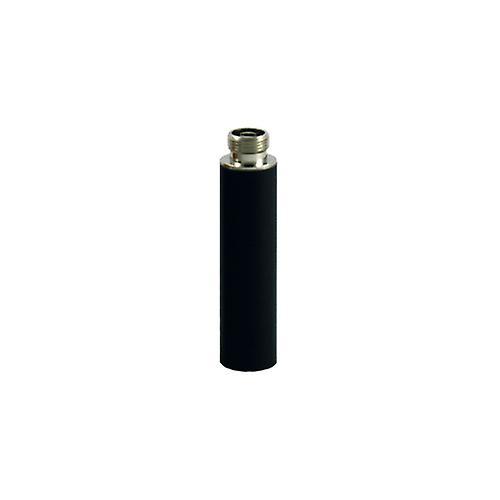 Super E Cigarette Atomiser - RN4081