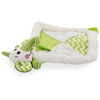 AFP Mantita Cachorro мало Бадди Cerdito (собаки, постельное белье, одеяла, коврики)