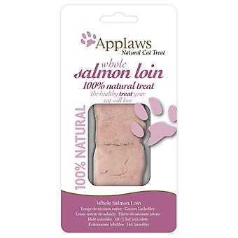 Applaws Snack Lomo Salmón (Cats , Treats , Eco Products)