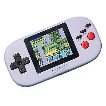 Mini Handheld Retro Arcade Spiel