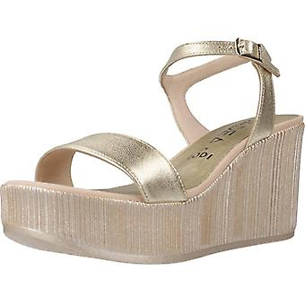 Gadea Sandals Ron1000 Color Cava