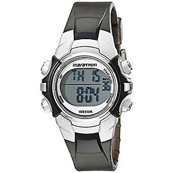 Timex Zegarek damski Ref. T5K805