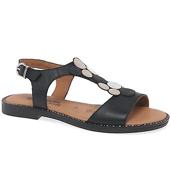 Remonte Canberra Womens Sandals