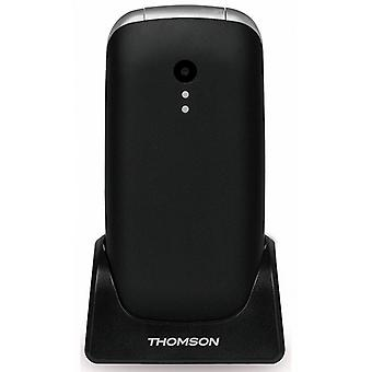 Mobile telephone for older adults Thomson SEREA 63 2