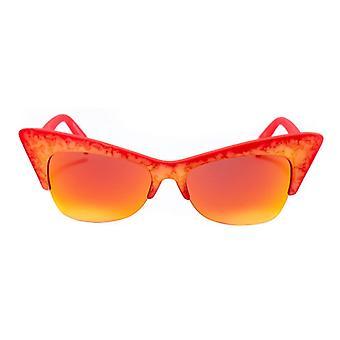 Naisten' Aurinkolasit Italia Independent 0908-055-063 (59 mm)