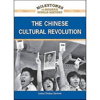 THE CHINESE CULTURAL REVOLUTION - 9781604132786 Book