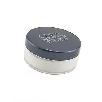Cinema Secrets Ultralucent Illuminating Powder - # Pearl 16g/0.56oz