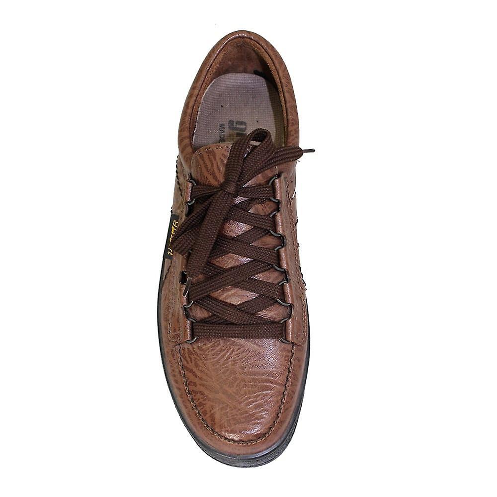 Grisport Modena Walking Shoe vZ38rd
