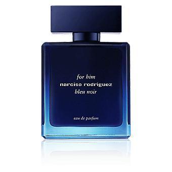 Narciso Rodriguez - Narciso Rodriguez Für ihn Bleu Noir - Eau De Parfum - 100ML