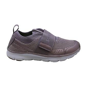 Saucony Children Shoes 736399011098