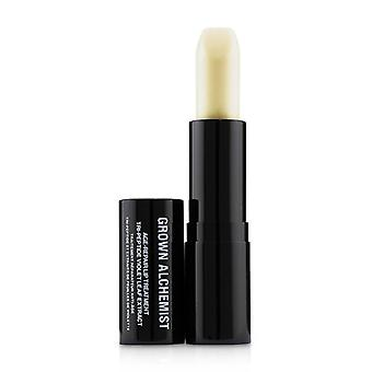 Age Repair Lip Treatment - Tri-peptide & Violet Leaf Extract - 3.8g/0.14oz