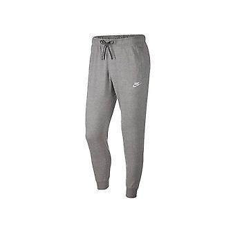 Nike Nsw Club Jogger BV2762063 universale all year pantaloni uomo