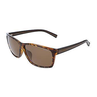Man sunglasses polaroid79287