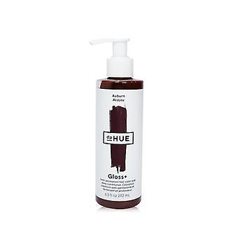 dpHUE Gloss+ Semi-Permanente Haarkleur en Diepe Conditioner - # Auburn 192ml/6.5oz