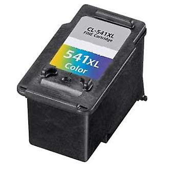 RudyTwos Replacement for Canon CL-541XL Ink Cartridge Tri-Colour Compatible with PIXMA MG3650, MG3250, MG4250, MX475, MG3150, MG3600, MG3550, MG3200, MX535, MG3500, MX375, MX395, MG4150, MG2250, MX455