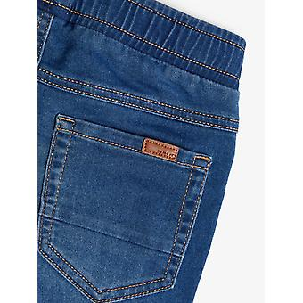 Name-it Jongens Jeansbroek Robin DnmThayers