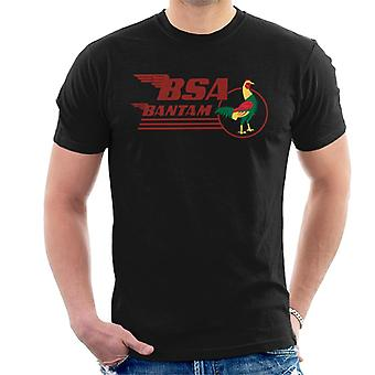 BSA Bantam Men's T-Shirt