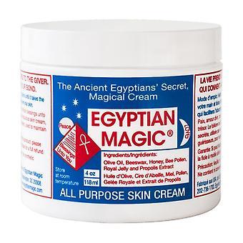 Egyptian Magic 118 ml of cream