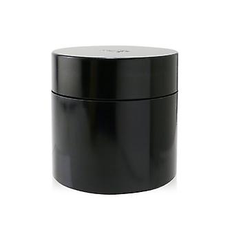 Frederic Malle Une Rose Body Butter 200ml/6.8oz