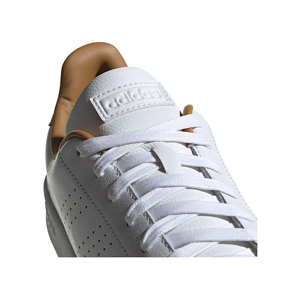 Adidas Advantage FV8509 universell hele året menn sko