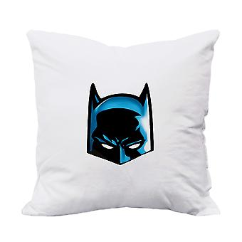 Einzel Batman 63x63cm