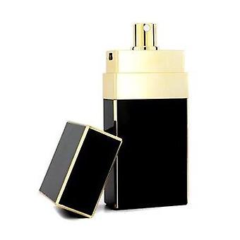 Coco Eau De Parfum Refillable Spray 60ml or 2oz