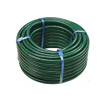 Faithfull PVC Reinforced Hose 15m 12.7mm (1/2in) Diameter FAIHOSE15