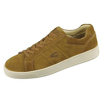 Camel Active Cloud 21233248C45 universal all year men shoes