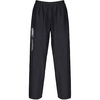 Pantalón Junior feos estadio - negro