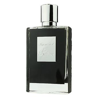 Killian 'intoxicado' Eau De Parfum 50ml/1.7 oz Tester novo sem caixa