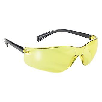 Pacific Coast 5012 Kickstart Spoiler jaune
