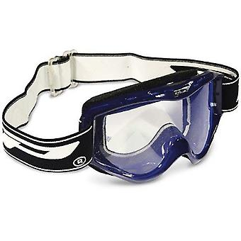 Progrip 3101/BLUE 3101 Kids Goggles - Blue