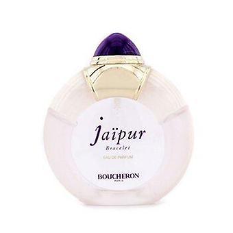 Pulsera Jaipur Eau De Parfum Spray 100ml o 3.3oz