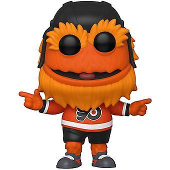 Philadelphia Flyers - Gritty USA import