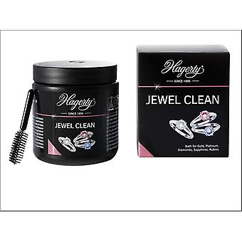 Hagerty Jewelry Cleaner Dip 170ml 101151